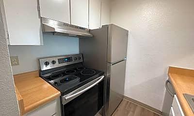 Kitchen, 6350 Shelter Creek Ln, 0