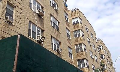 Sativel Washington Heights, 0