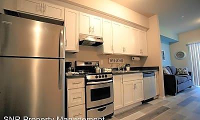Kitchen, 3825 S Junett St, 0