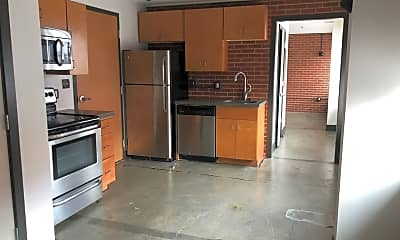 Kitchen, 425 Church Ave SW, 1