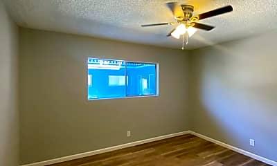Bedroom, 9817 San Gabriel Ave, 2
