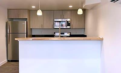 Kitchen, 326 Stewart St, 0