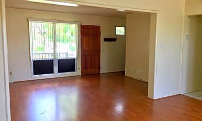 Living Room, 98-945 Kaonohi St, 1