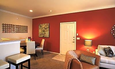 Living Room, Avana 3131, 1