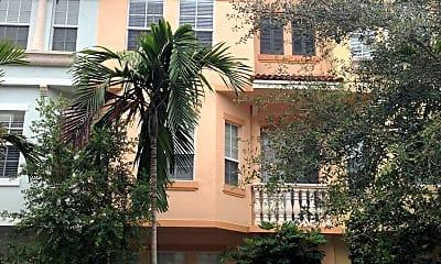 Building, 2779 Ravella Way, 0
