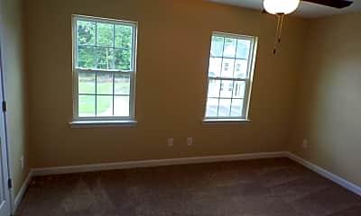 Bedroom, 112 Virginias Landing Ct, 2