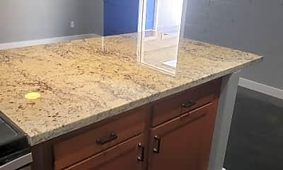 Kitchen, 5130 N 16th Dr, 2