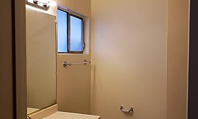 Bathroom, 15650 Pasadena Ave, 2