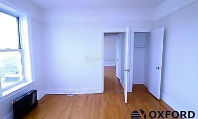 Bedroom, 109-05 120th St, 2