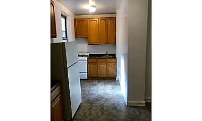 Kitchen, 65-41 Saunders St, 0