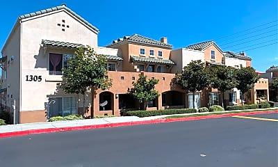 Laurel Tree Apartments, 0