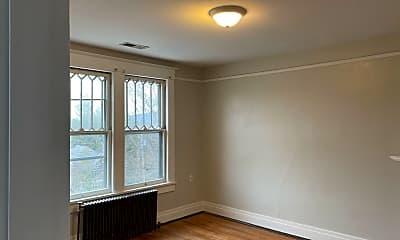 Bedroom, 11 Vista Ave, 1