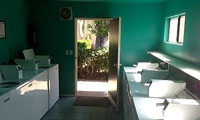Villa Azusa Senior Apartments, 2