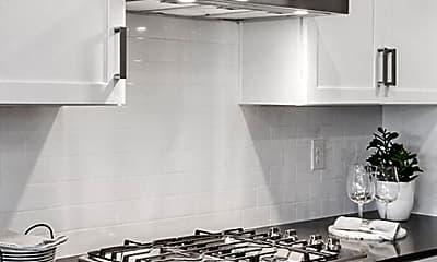 Kitchen, 269 Red Leaf Ln, 1