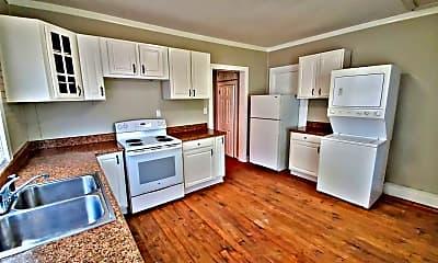 Kitchen, 869 Main St, 0