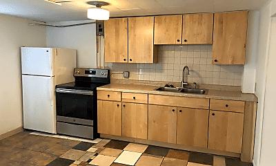 Kitchen, 317 Myrtle Ave, 0