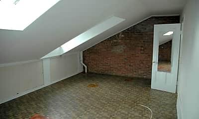 Living Room, 385 Marlborough St, 1