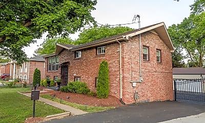 Building, 237 Eisenhower Dr, 1