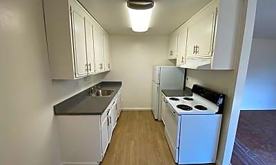 Kitchen, 1050 Oak Grove Rd, 1