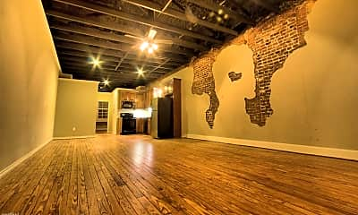 Perry Lofts - Downtown Bryan, 0