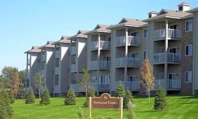 Parkwood Estates, 0