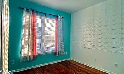 Bedroom, 13364 Beach Blvd #111, 2