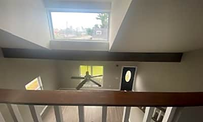 Living Room, 3515 W 19th St, 1