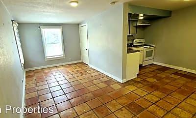 Kitchen, 128 Katherine Ct, 0