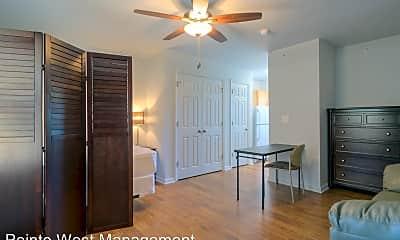 Bedroom, 311 Ellett Rd, 1