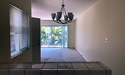Dining Room, 8740 Owensmouth Ave, 0