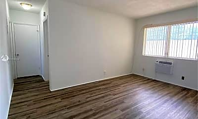 Living Room, 3533 Tyler St 4, 1