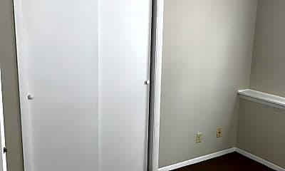 Bedroom, 5 Rickard St, 2