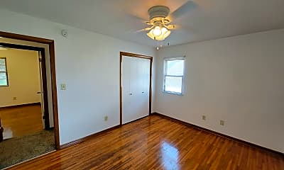 Bedroom, 1510 Starview Dr, 0