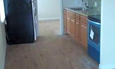 Kitchen, 8753 69th St N, 1