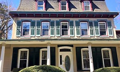 Building, 114 Bloomingdale Ave, 0