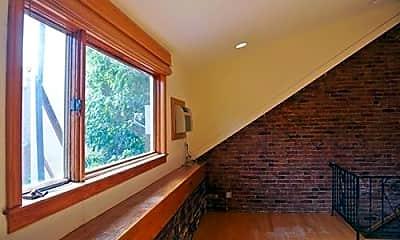 Building, 1170 Massachusetts Ave, 1