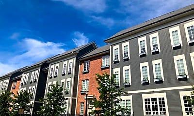 Building, 516 Rock St, 0