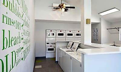 Sorrento Apartments, 2