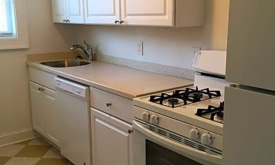 Kitchen, 1015 Redgate Ave, 0