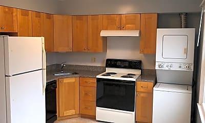 Kitchen, 54 N Bedford St 54A, 1