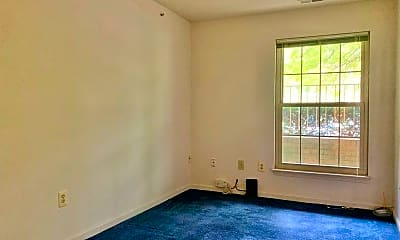 Living Room, 3506 Back Pointe Ct 1A, 2