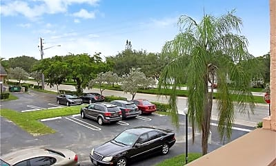 Building, 4087 Coral Springs Dr 2, 2