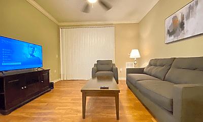 Living Room, 1950 Sweetbroom Cir, 0