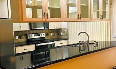 Kitchen, 2506 Pin Oak Ct, 2