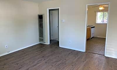 Bedroom, 14770 Polk St, 0