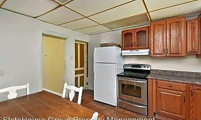 Kitchen, 922 E 6th St, 0