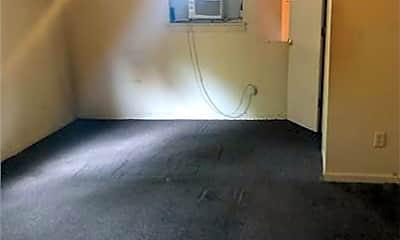 Bedroom, 2913 Lasalle St, 2
