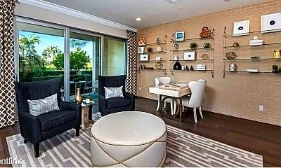 Living Room, 13366 Alton Rd, 2