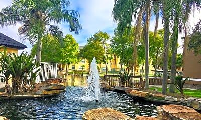 Pool, 5737 Gatlin Ave, 2