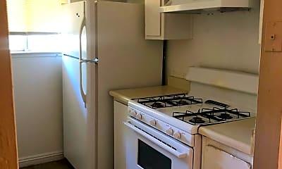 Kitchen, 1940 Peabody Rd, 0